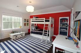 baseball bedroom ideas hirshfield s