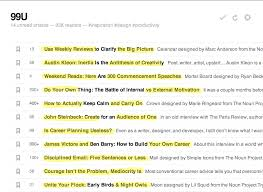 the research and science behind a perfect blog post ideal headline length example