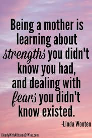40 Mother's Day Quotes To Say 'I Love You' Amazing Love Quotes For Mom