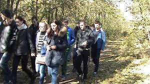 ТГАТУ АРХИВ Студенты экологи на практике в лесничестве г  ТГАТУ АРХИВ Студенты экологи на практике в лесничестве 2015 г