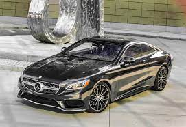 2018 Mercedes S550 Redesign Concept Specs Release Date Price Http Carsinformations Com Wp Content Upload Mercedes Benz S550 Coupe Mercedes Benz S550 Benz