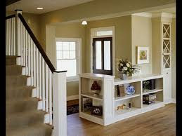 Marvellous Inspiration Interior Design Styles For Small House 4 ...