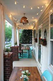 entry lights front door medium size of light porch light fixtures outdoor house lights lamps outside