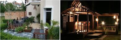 Small Picture Neo Nusantara Malaysias premier garden designers