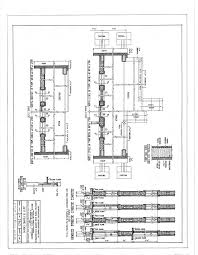 breathtaking a frame home plans 17 cabin plan o