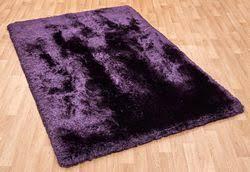plush plushpurple rug purple rug h58 purple