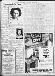 Caldwell Watchman from Columbia, Louisiana on May 22, 1942 · 7