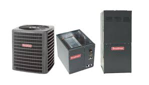 goodman 96 furnace. categories goodman 96 furnace n