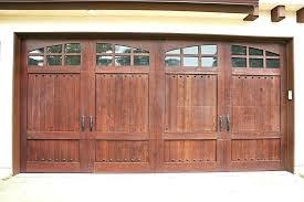 faux wood paint door wood stained garage doors style wood garage doors staining cedar garage doors faux wood paint door faux painted metal