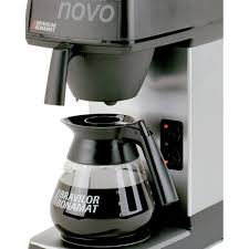 Bravilor Coffee Vending Machines Amazing Bravilor Novo 48 Coffee Machine Genuine Bravilor Bonamat Novo Filter