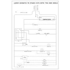 frigidaire refrigerator parts model lfht1713lw2 sears partsdirect Frigidaire Refrigerator Wiring Diagrams Frigidaire Refrigerator Wiring Diagrams #46 frigidaire refrigerator wiring diagram