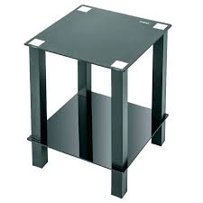 small side tables uk sofa table coffee with storage glass storag small round side table with storage