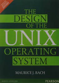 The Design Of The Unix Operating System Ebook Free Download Design Of The Unix Operating System Amazon Co Uk Maurice J