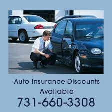 Geico offers affordable commercial auto insurance for all types of cars, trucks and vans. Auto Insurance Jackson Tn Starr Insurance Agency