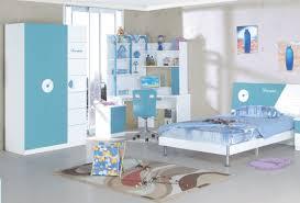 designer childrens bedroom furniture. Kids Bedroom Sets Combining The Color Ideas Attractive Children Set Models Shocking Design 1152 Designer Childrens Furniture R