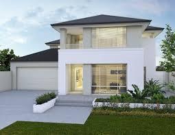 Real Home Design Impressive Decorating
