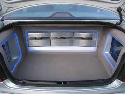 17 best ideas about fi car audio car sound systems custom bmw 5 series car audio install