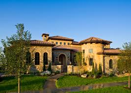 full size image luxury tuscan house plans interior design blog 14 most