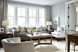 small den furniture. Den Furniture Grey Neutral Small Layout .