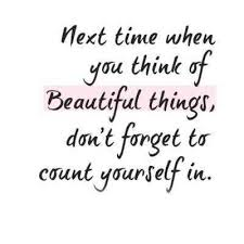 Beautiful Ladies Quote Best Of You Are A Beautiful Woman Quotes Profile Picture Quotes