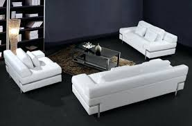 white leather sofa for sofa white leather modern modern white sofa brown leather sofas for white leather sofa