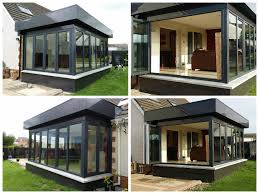 Sunroom Designs Northern Ireland This Pod Was Built In Seahill Northernireland The