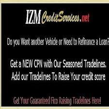Seasoned Trade Lines Seasoned Tradelines For Sale To Repair Credit