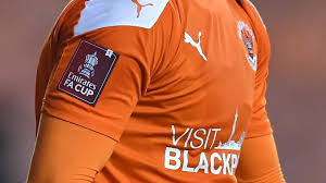 Join us live for the emirates fa cup fourth and fifth round draw! Emirates Fa Cup Fourth Fifth Round Draw Details News Blackpool Fc