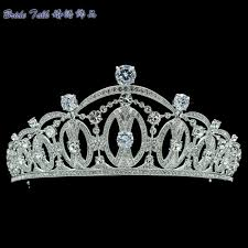 تيجان ملكية  امبراطورية فاخرة Images?q=tbn:ANd9GcRNV1VIN81cFE78xA_N4UqC1yHVC60uylN440AAG_-R1cnxqDIb