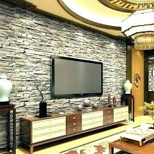 faux stone accent wall faux stone accent wall wonderful interior enjoyable for ideas remodel how to install pictures of walls faux stone accent wall living