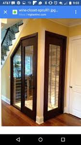 Pantry Under Stairs Best 25 Space Under Stairs Ideas On Pinterest Under The Stairs