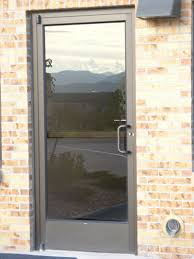 commercial glass front doors. commercial entry doors. glass storefront door front doors o