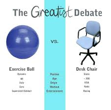 large size of office desk ball ergonomic chair perfect as best chairs for most comfortable ballard