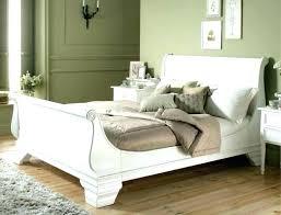 sleigh beds for sale – carreiras.info