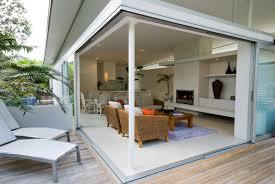 Outdoor Living Room Furniture Outdoor Living Room How To Create The Perfect Outdoor Living Room