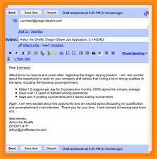 how-to-write-mail-for-sending-resume-email-