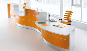 Modern Furniture For Office