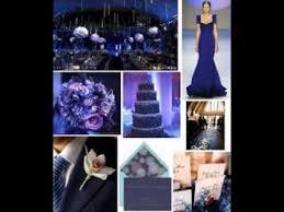 blue wedding decoration ideas. blue wedding decoration ideas e