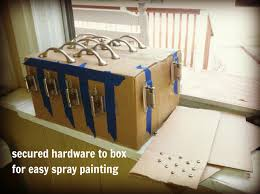 how to spray paint kitchen cabinet hardware exitallergy