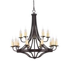 splendid chandelier candle sleeves plus chandelier sleeves and crystal chandelier