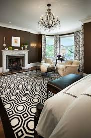 black bedroom rug. Black Bedroom Rug