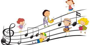 Apa yang dimaksud dengan alat musik ritmis? Tinggi Rendah Nada Dan Tempo Halaman All Kompas Com