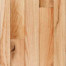 millstead red oak natural 3 4 in thick x 3 1 4