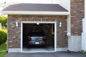 open garage doorOpen Garage Door  Wageuzi
