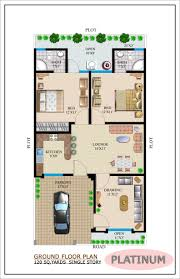 Small Picture House Designs Bungalow Type Philippines With Floor Plans Home ACT