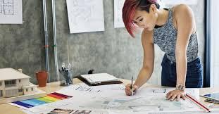 interior design careers bestcolleges