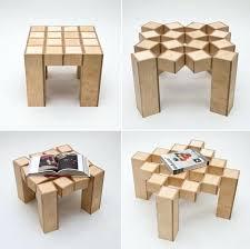 furniture multifunction. Furniture Multifunction
