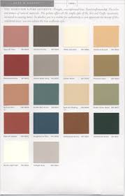 Interior Color Chart Pictures Of Interior Color Schemes Interiorcolors In 2019