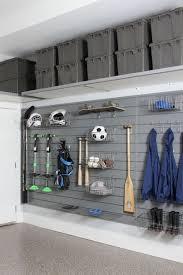 genius garage organization ideas 53 garage organization tips69