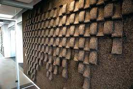 soundproof wall panels cork wall panels home depot acoustic interior cork wall panels home depot soundproof